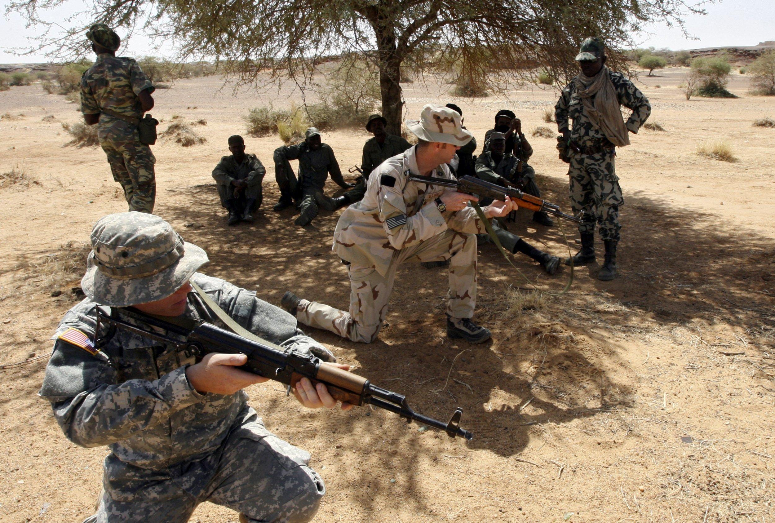1030_U.S._military_Mali