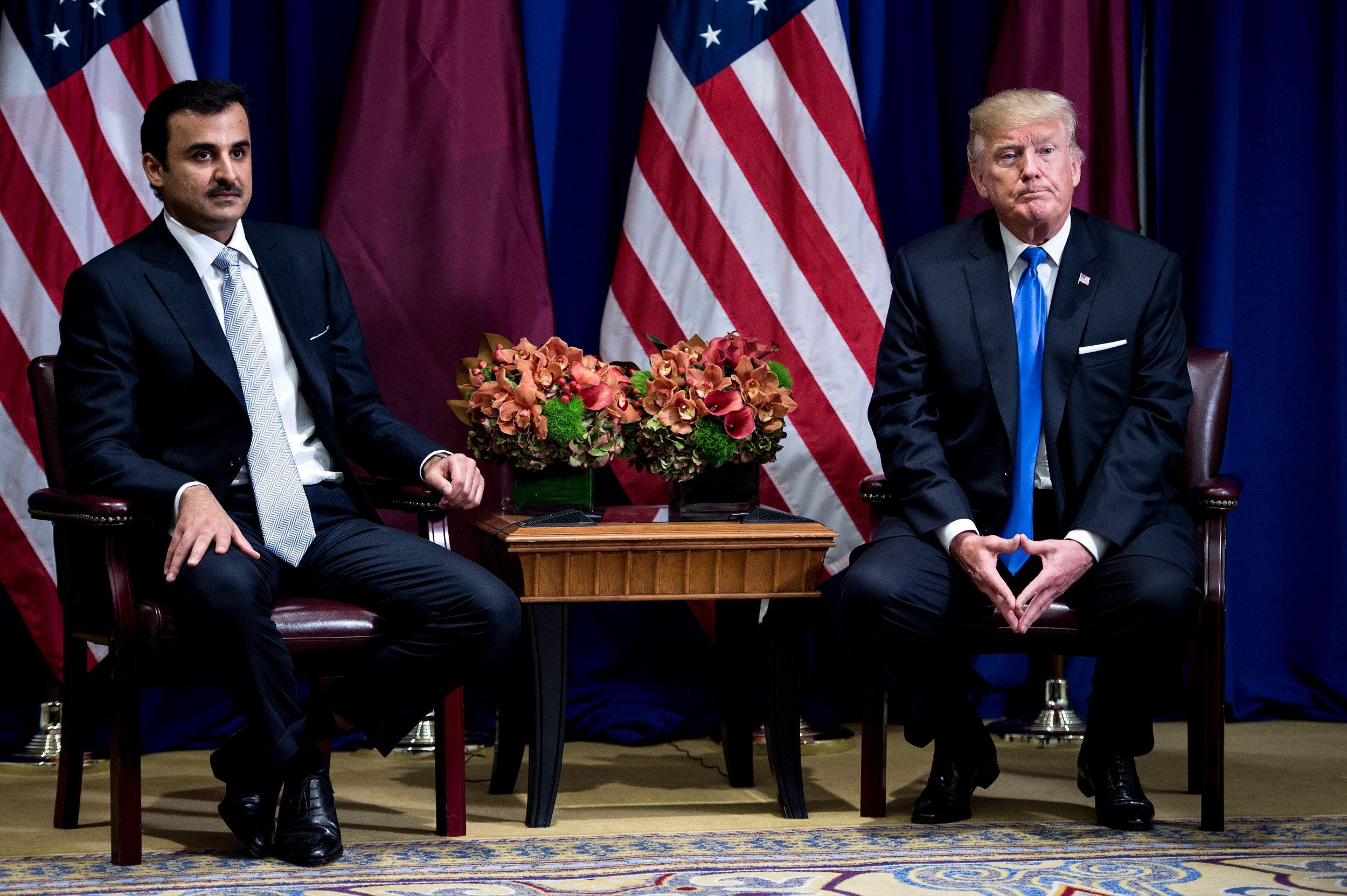 1030_Trump_Qatar
