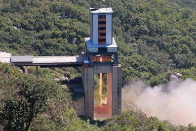 10_30_NK_Rocket