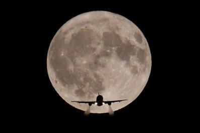 10_30_Heathrow_Takeoff