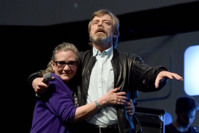10-30-carrier-fisher-mark-hamill