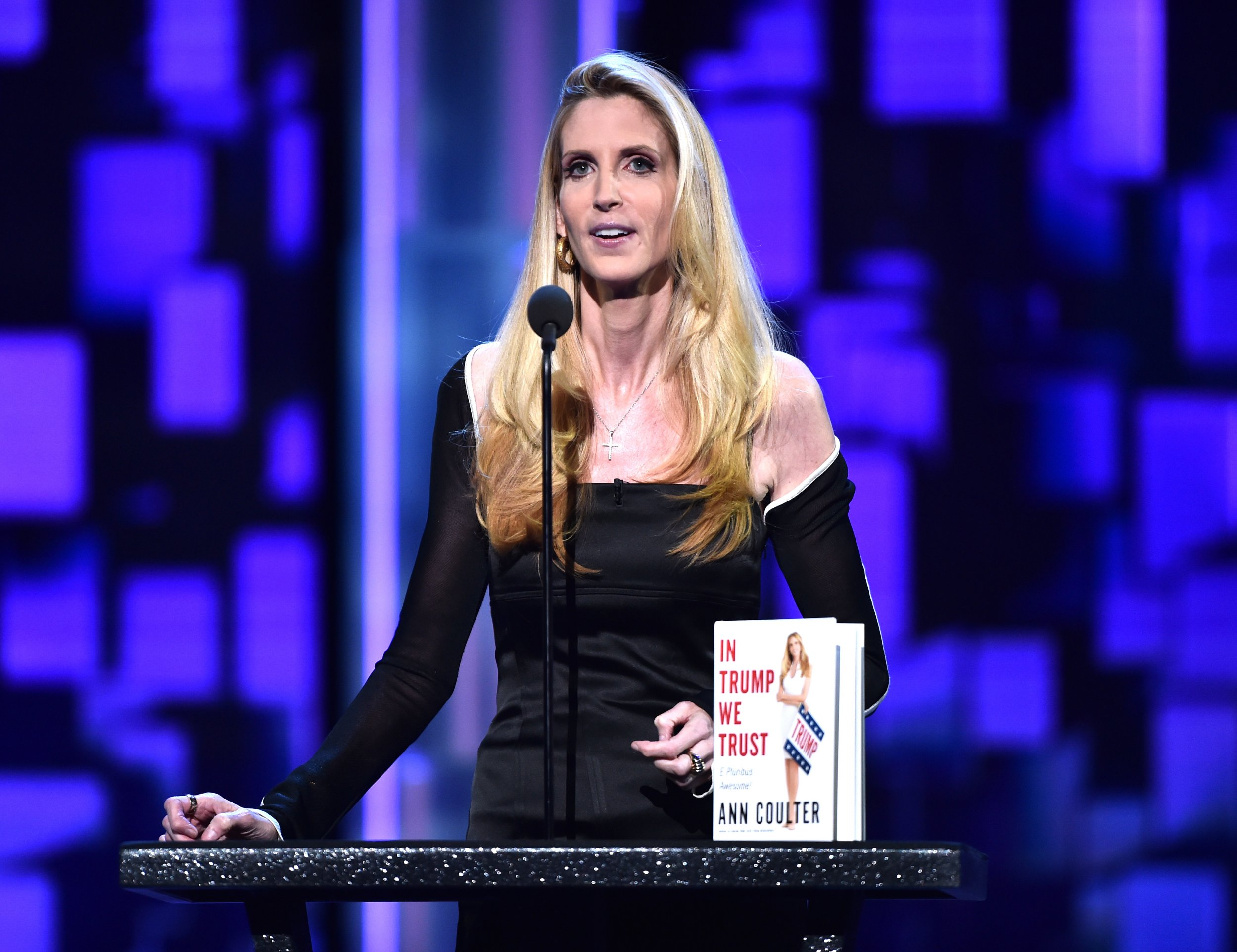 1030_Ann_Coulter