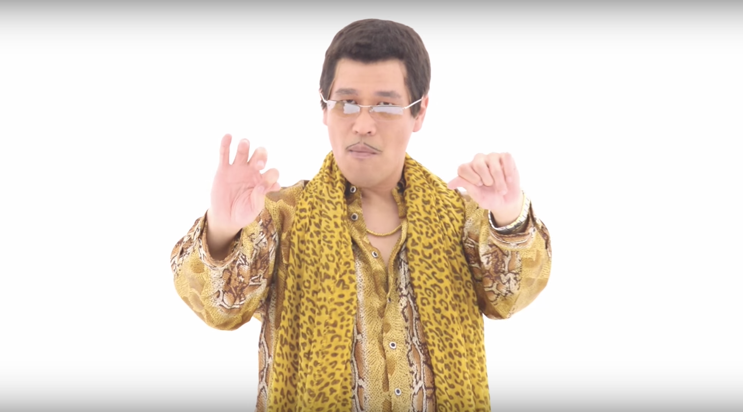10-30-pen-pineapple