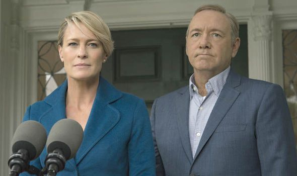 10-30-house-of-cards-frank-claire-underwood-781883