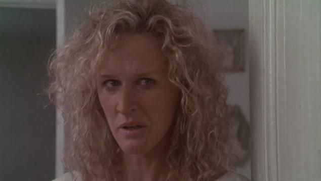 10_31_FatalAttraction