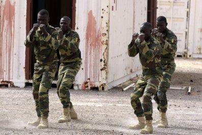 1031_U.S._Africa_counterterrorism