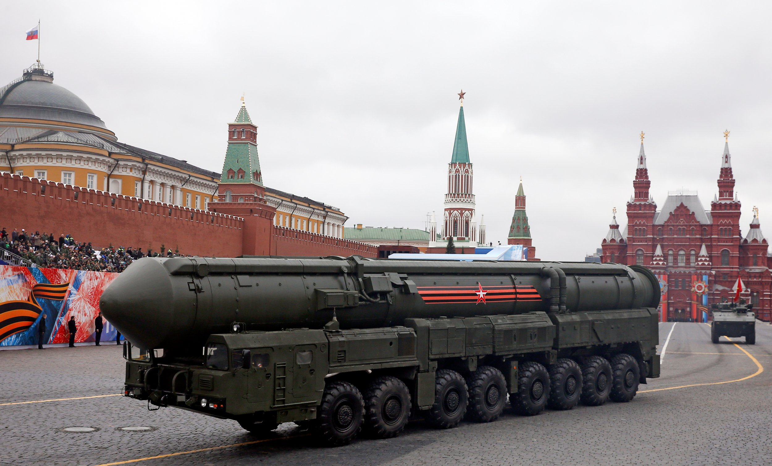 10_31_Russian_missile