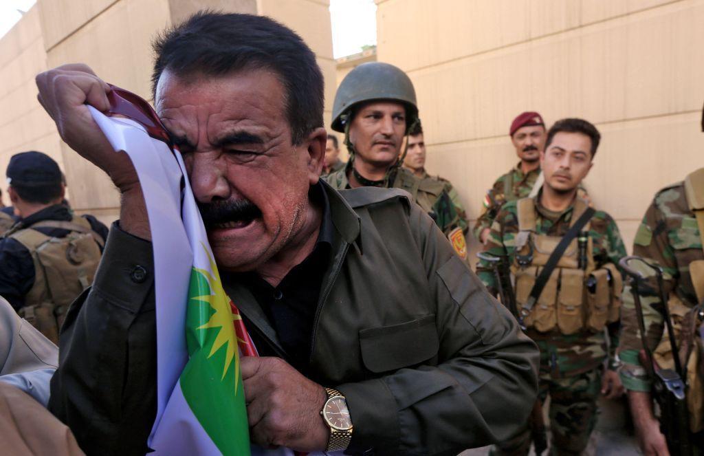 30_31_Kurdistan