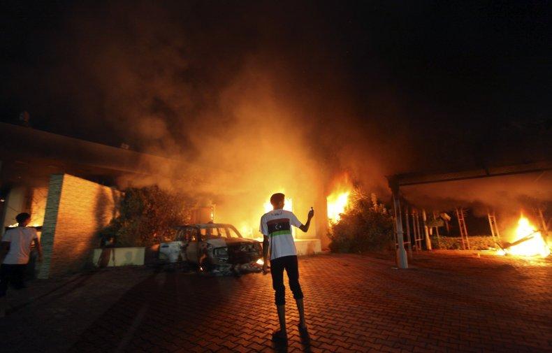 1031_Benghazi_attack