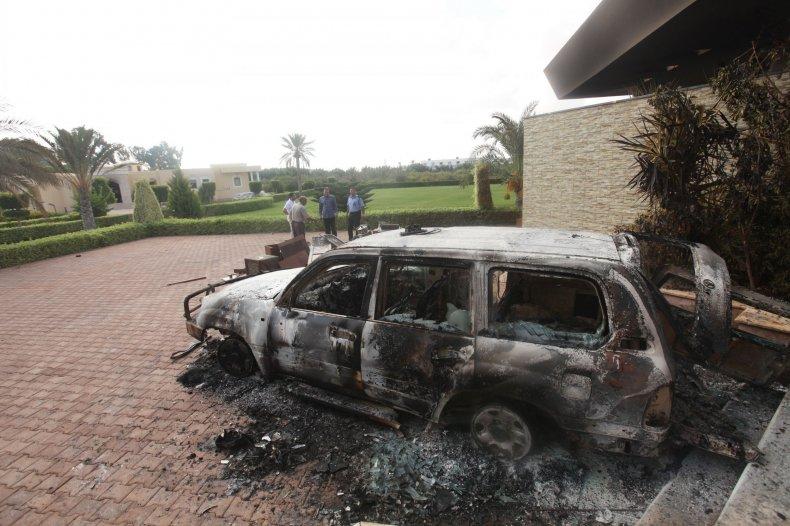 1031_Benghazi_attack_2