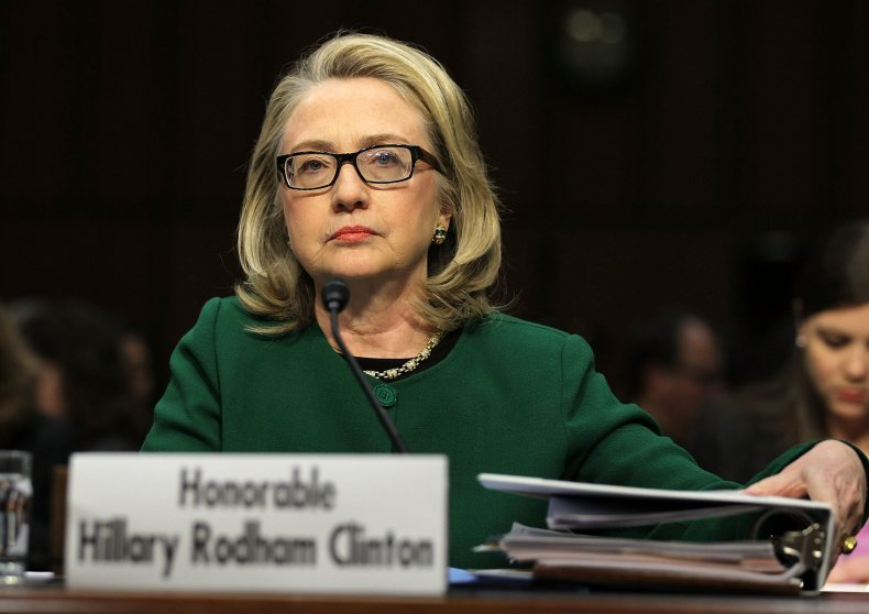 1031_Benghazi_attacks_3