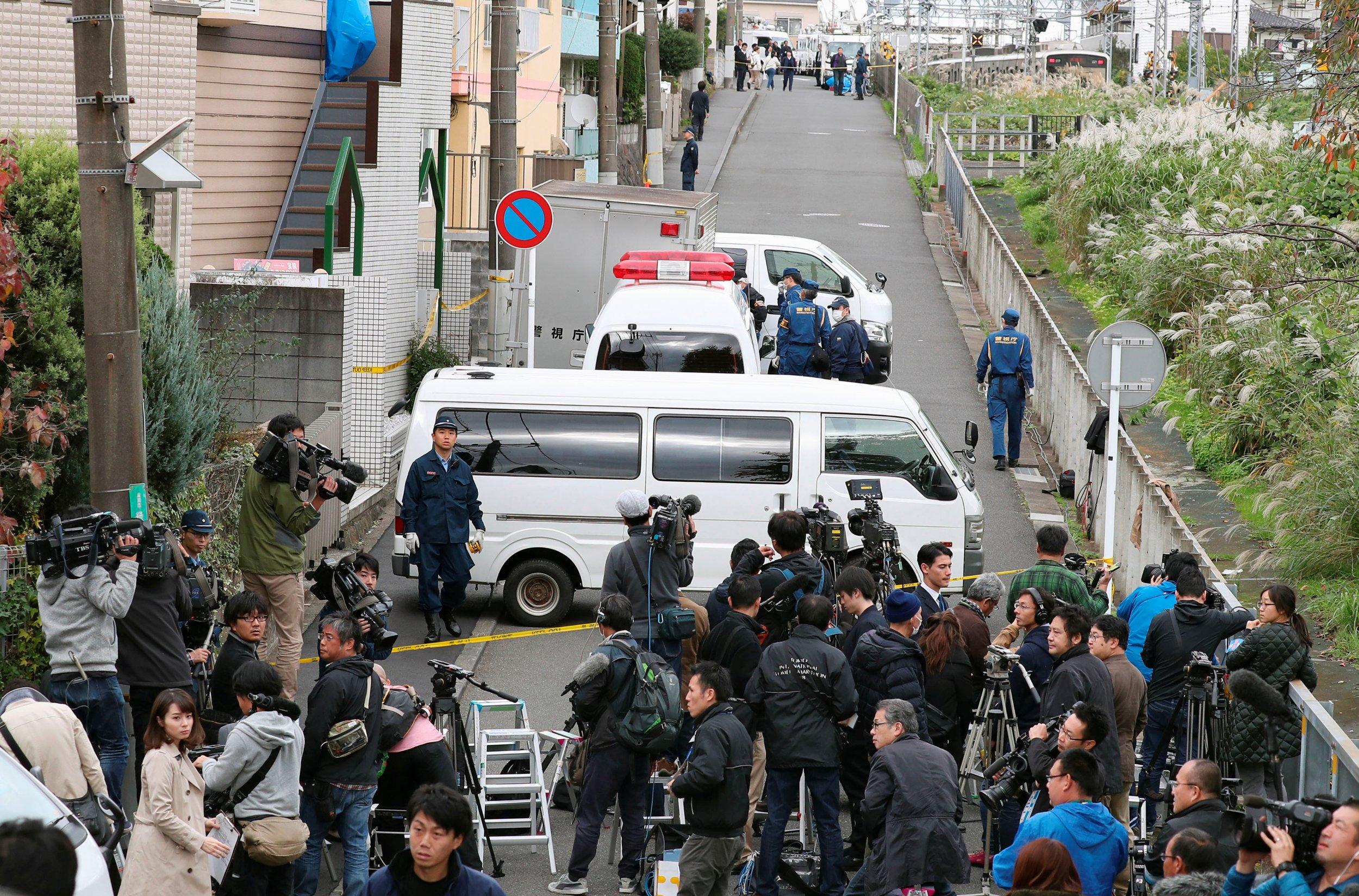 10_31_Japan_crime_scene