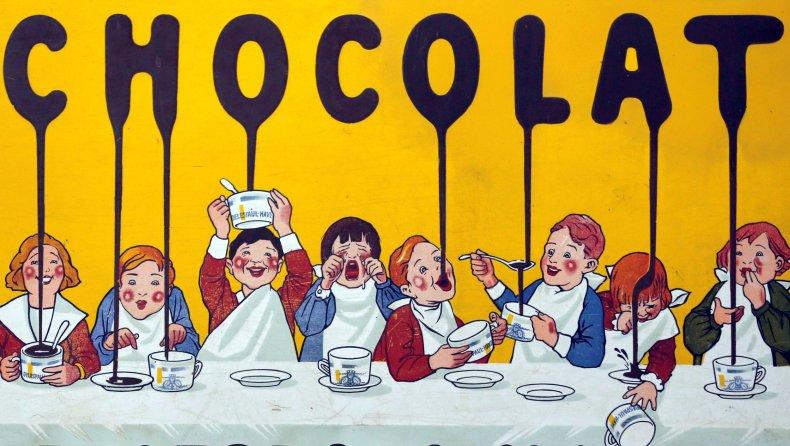 1031_chocolate_ingredients
