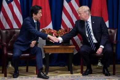 10_31_Trump_Japan_police