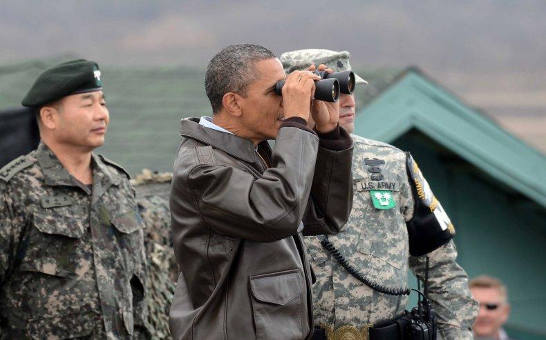 10_31_Obama_DMZ