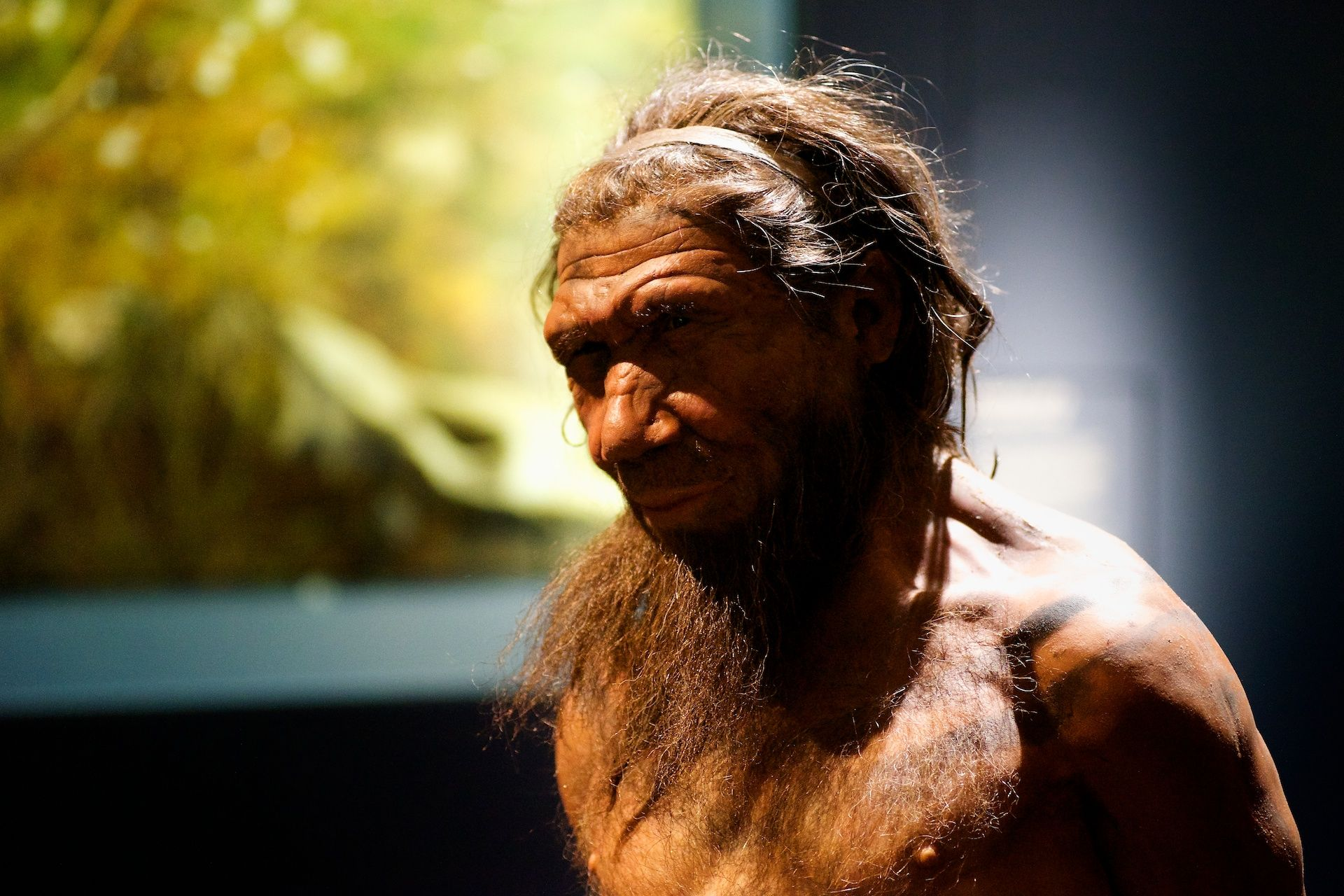 10_31_Neanderthal