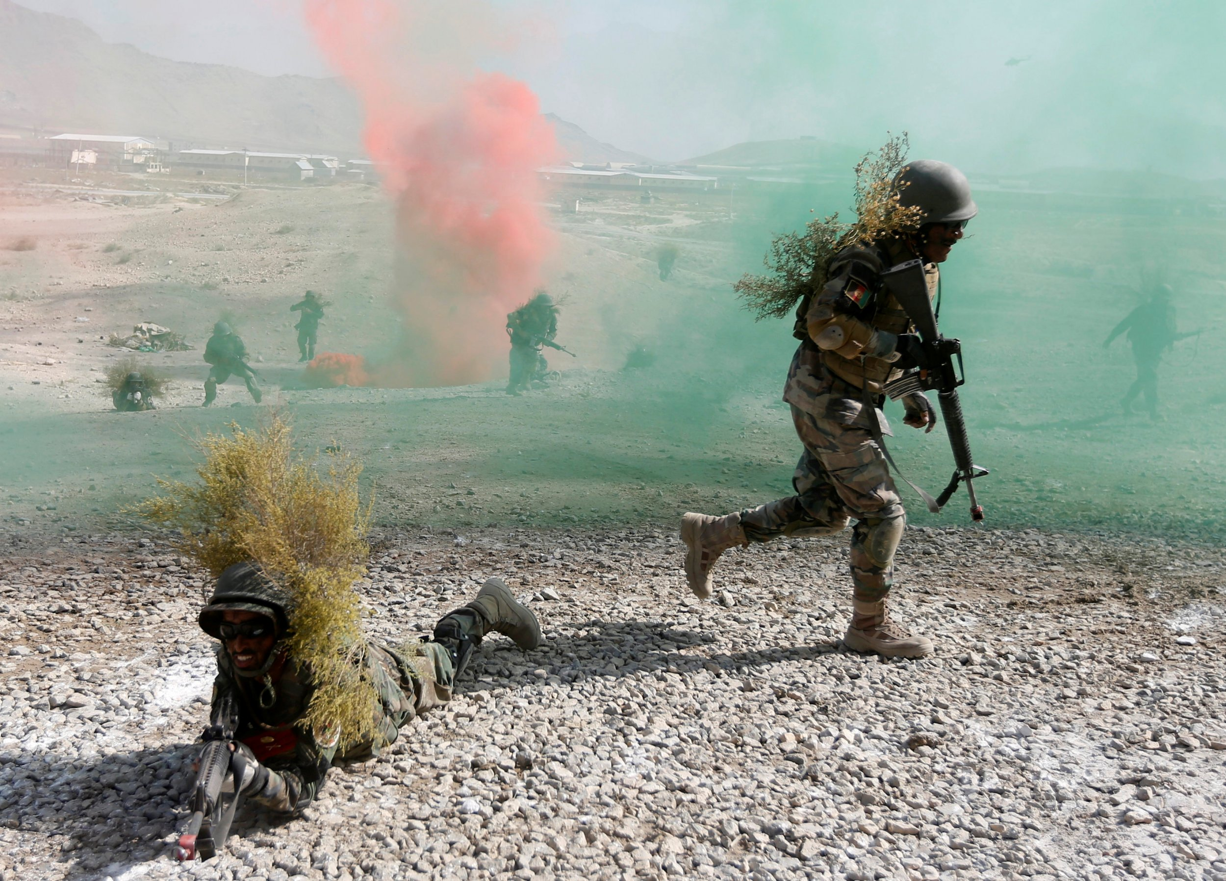 "Картинки по запросу ""afghanistan war"""