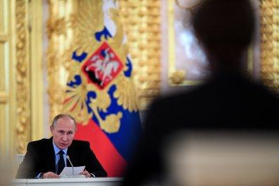 10_31_Putin_Council