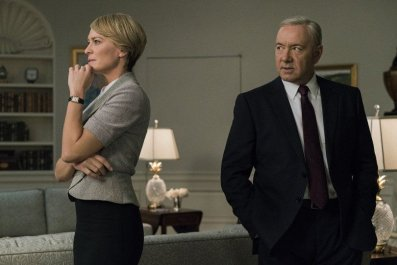 house_of_cards_s03e04_still_2