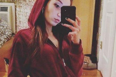 10_31_Anna_Chambers_NYPD_Rape
