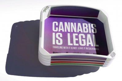 1031_cannabis_airport