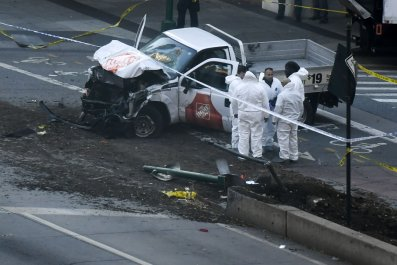 0111_New_York_victims