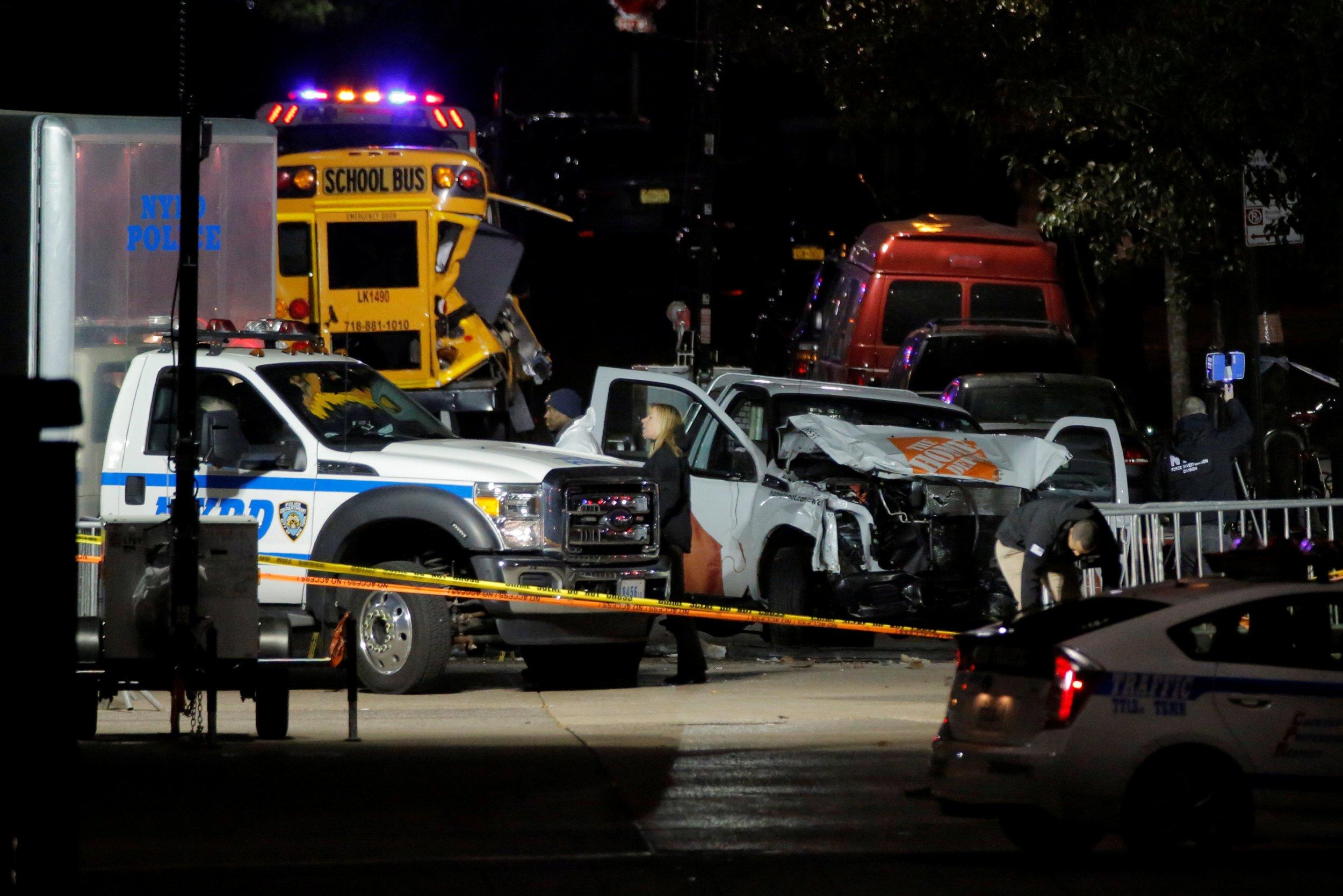 11_1_NYPD_attack