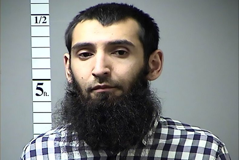 1101_ISIS_NY_ATTACK_2