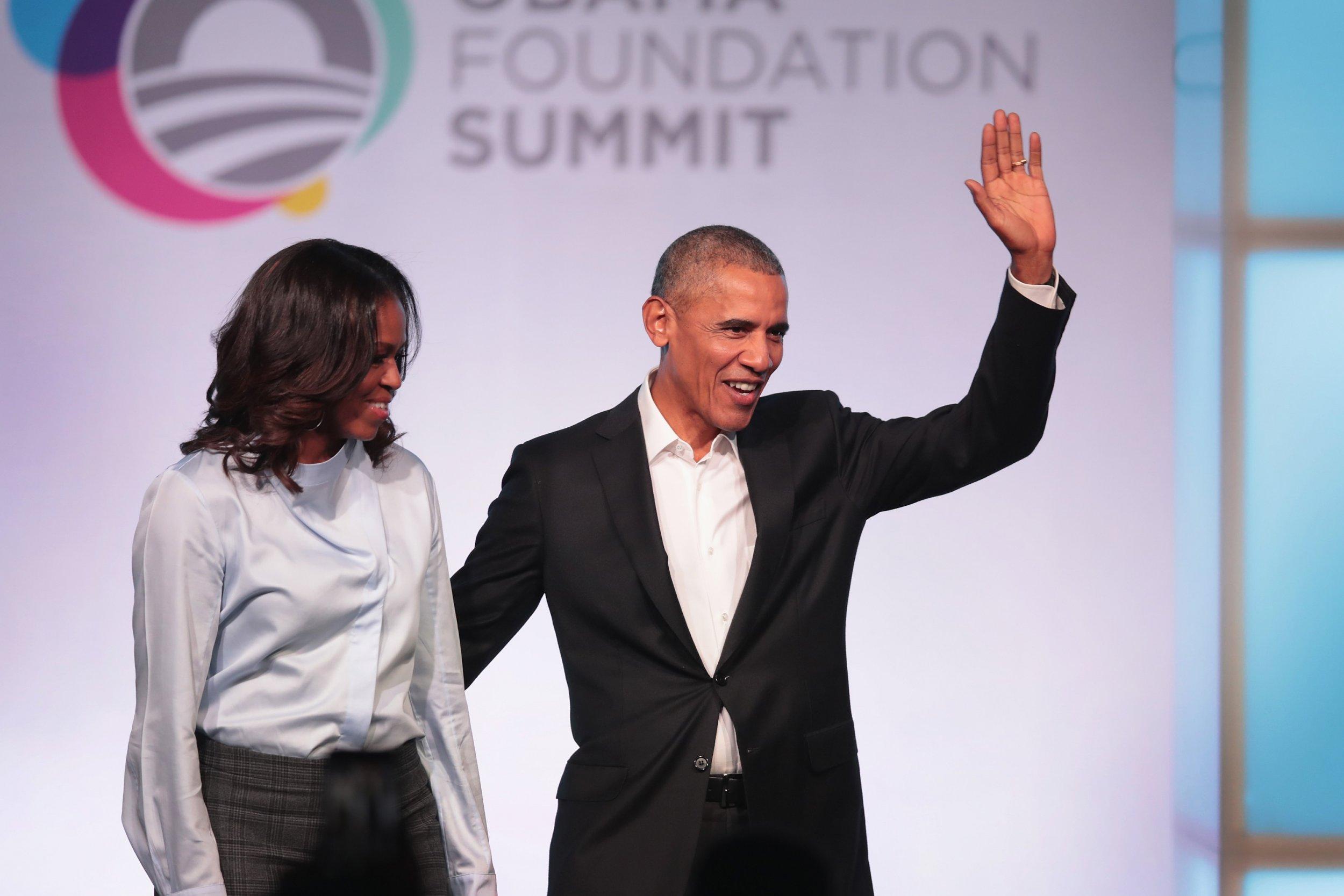 11_01_Obama_Kenya