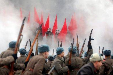 11_01_Russia_parade