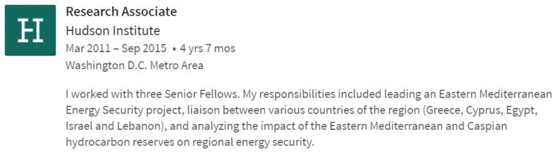 Papadopoulos_Resume_LinkedIn
