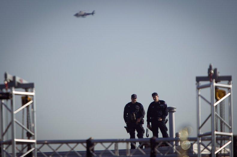 11_1_NYPD_Sniper