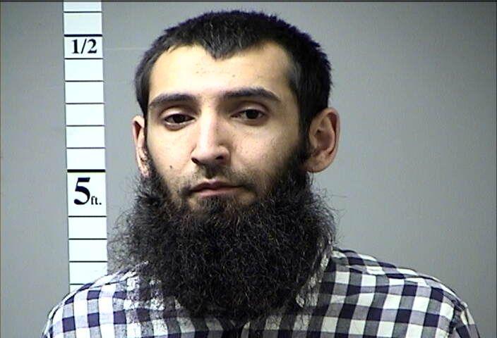 11_01_Saipov_NYPD_Suspect