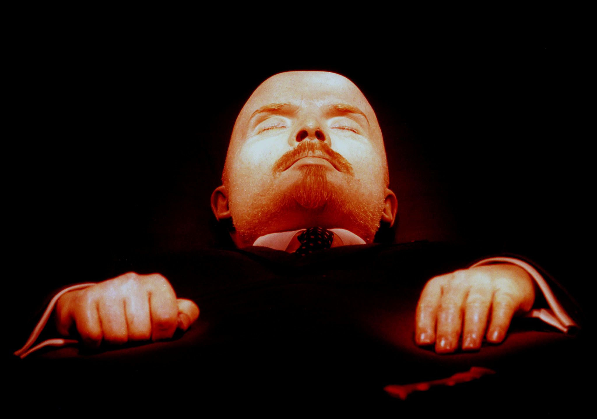 11_01_Lenin_mausoleum