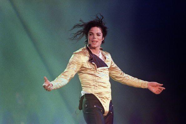 11_01_Michael Jackson