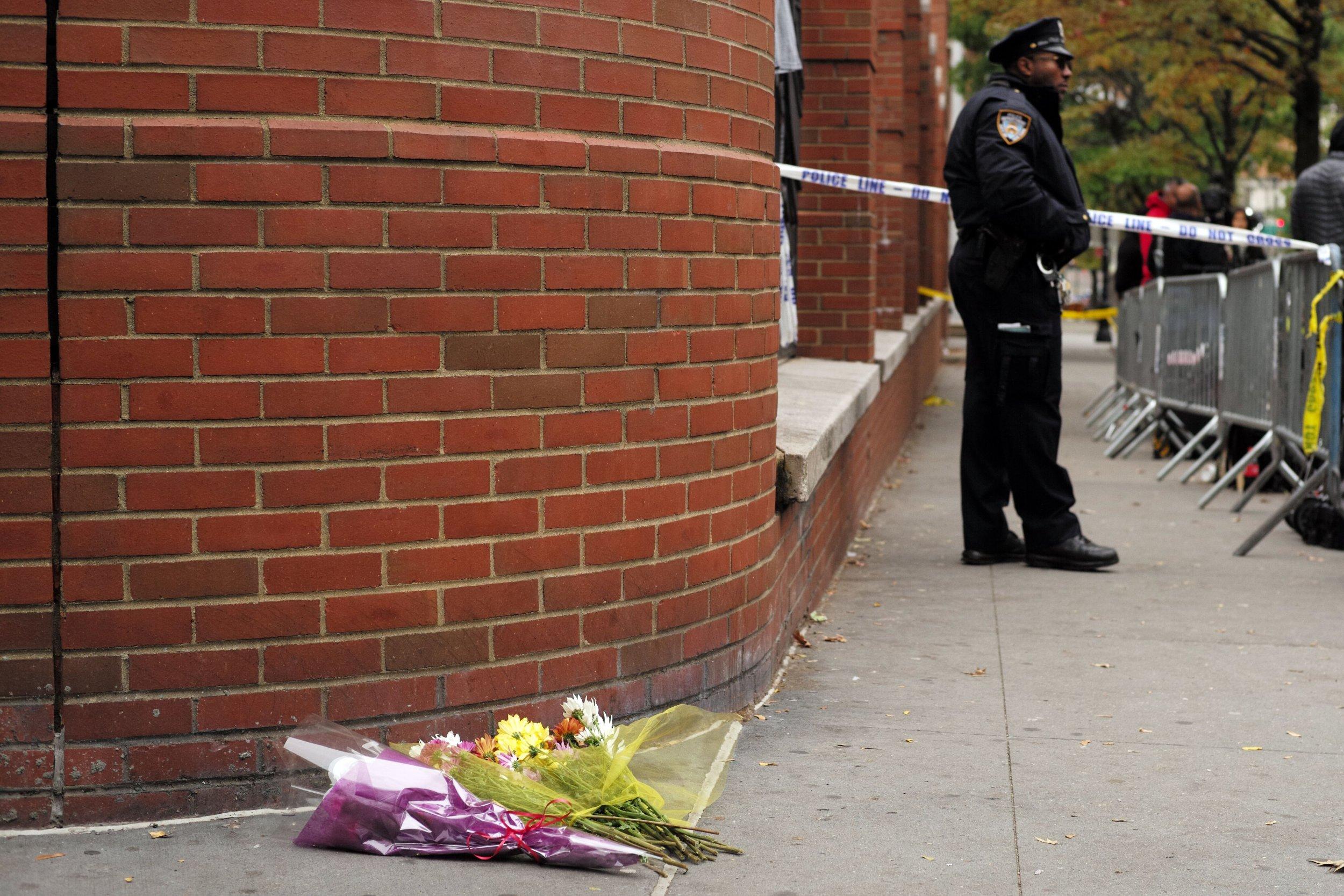 11_01_New_York_terror_victims