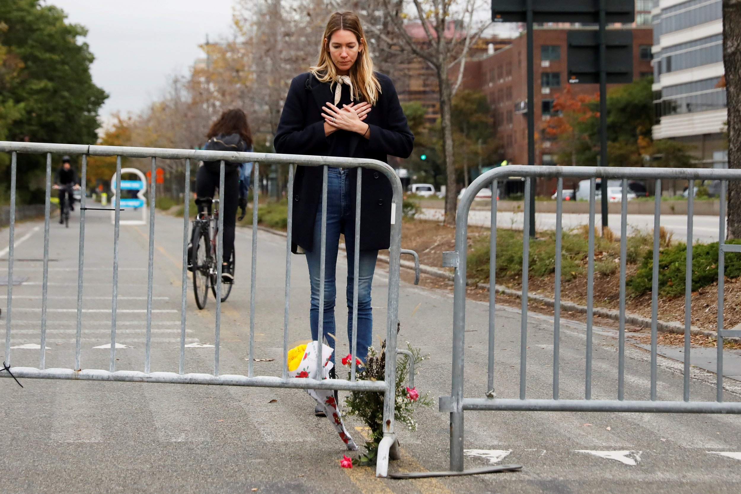 11_01_NewYorkAttack_Victims
