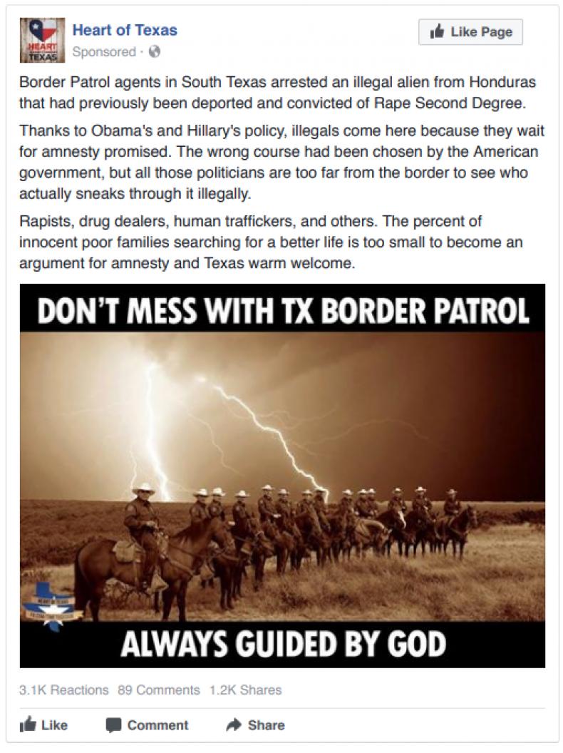 border pat