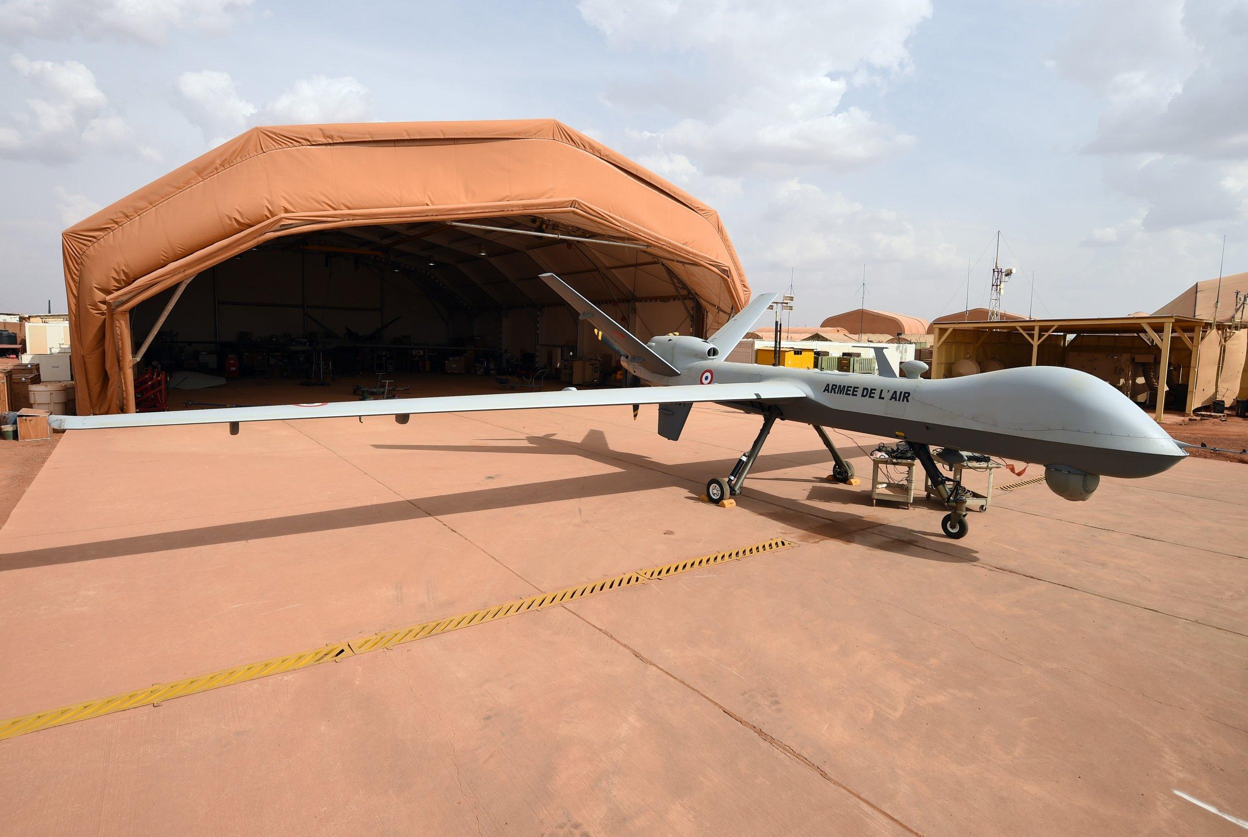 11_01_Niger_Drones