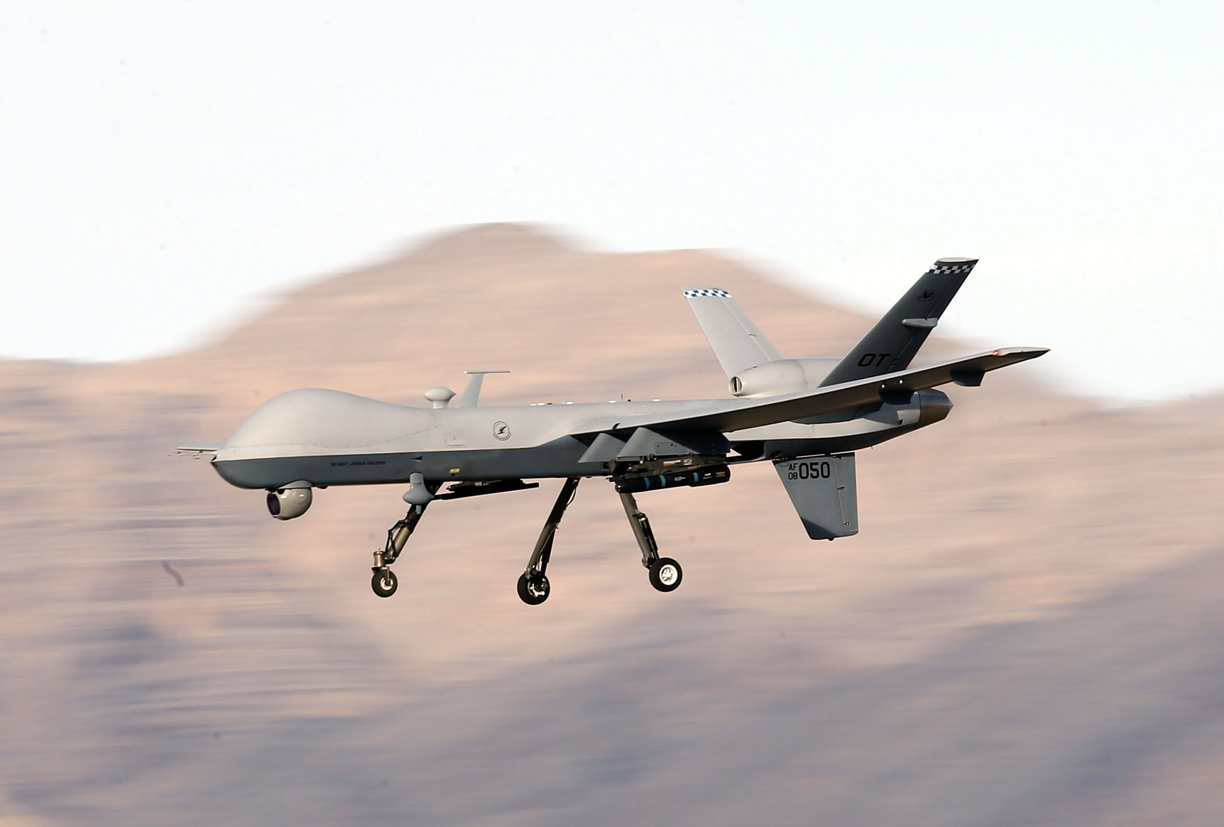 11_01_Niger_US_military_drones