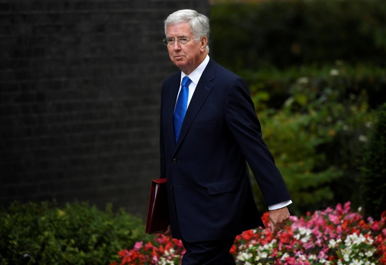 11_1_Michael_Fallon_British_politician