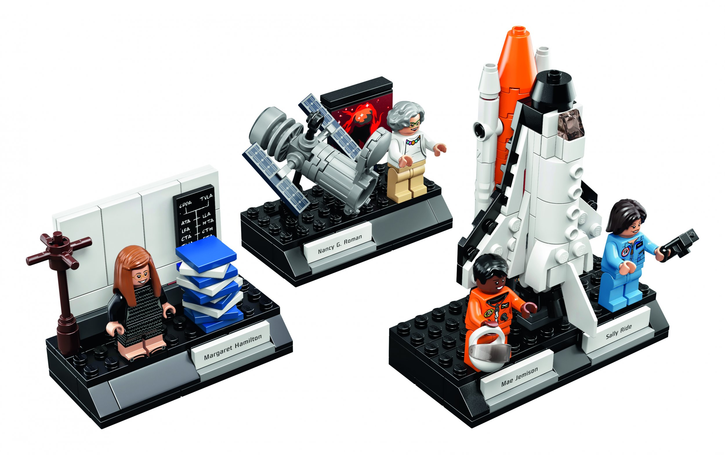 HighRes_LEGO-Ideas-Women-of-NASA_A