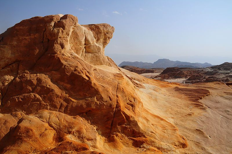 11_02_Timna_Valley