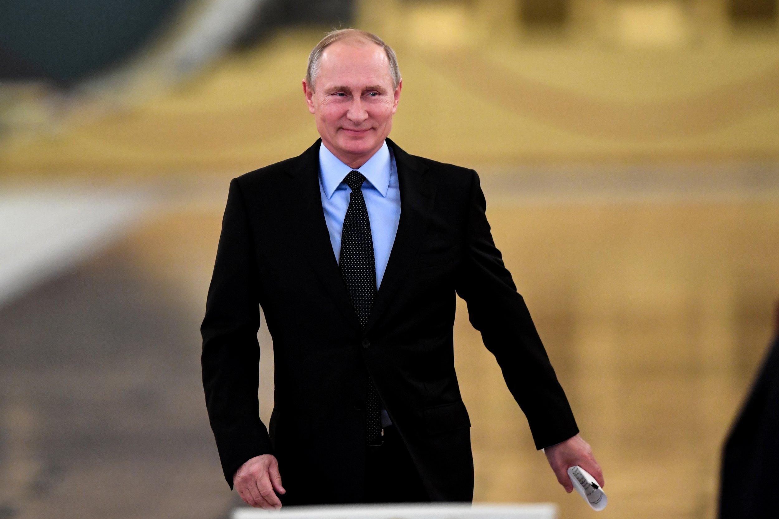 11_02_Putin
