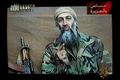 1102_Bin_Laden