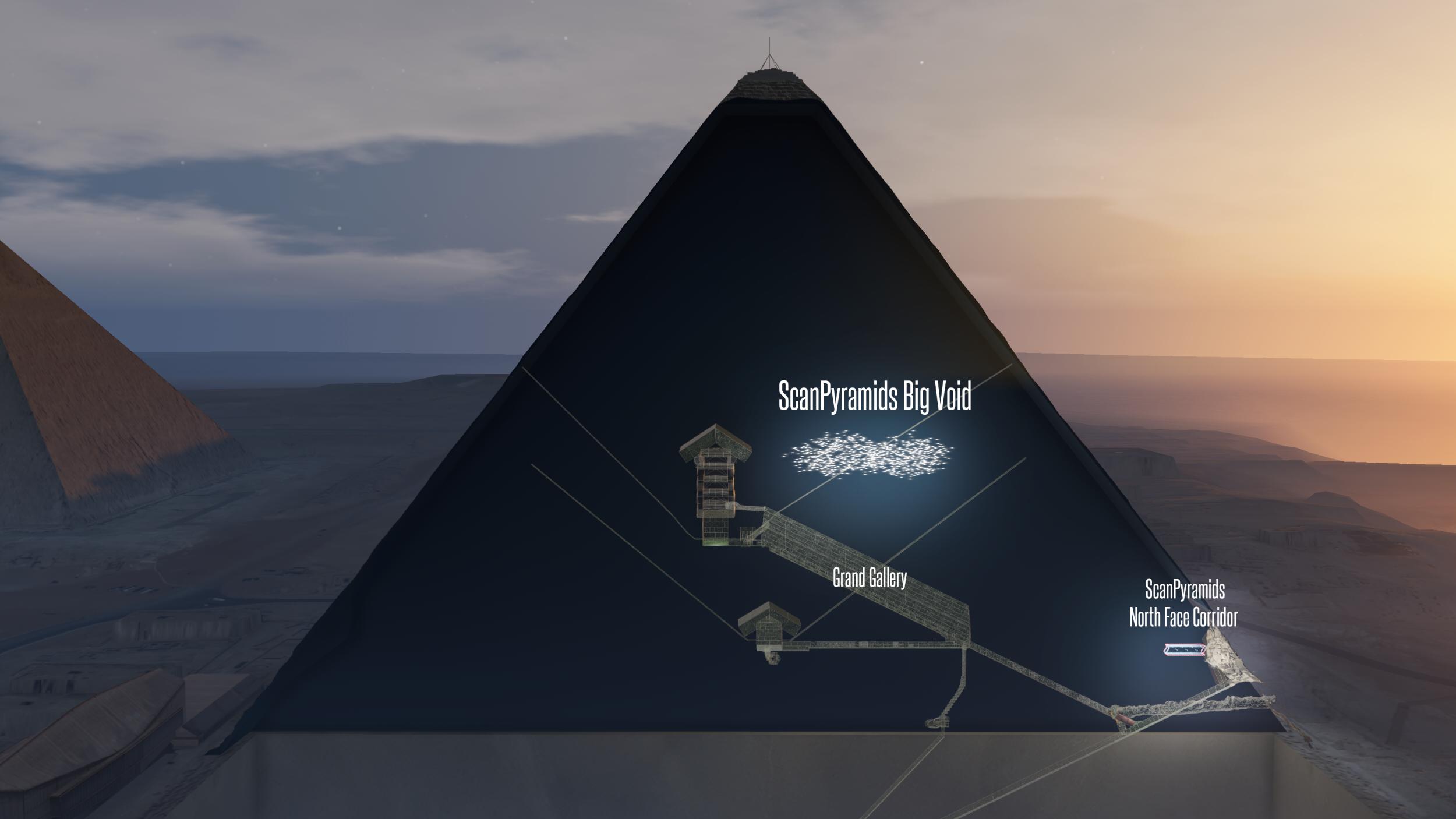 ScanPyramids-Big-Void-3D-Artistic-view-horizontal-option