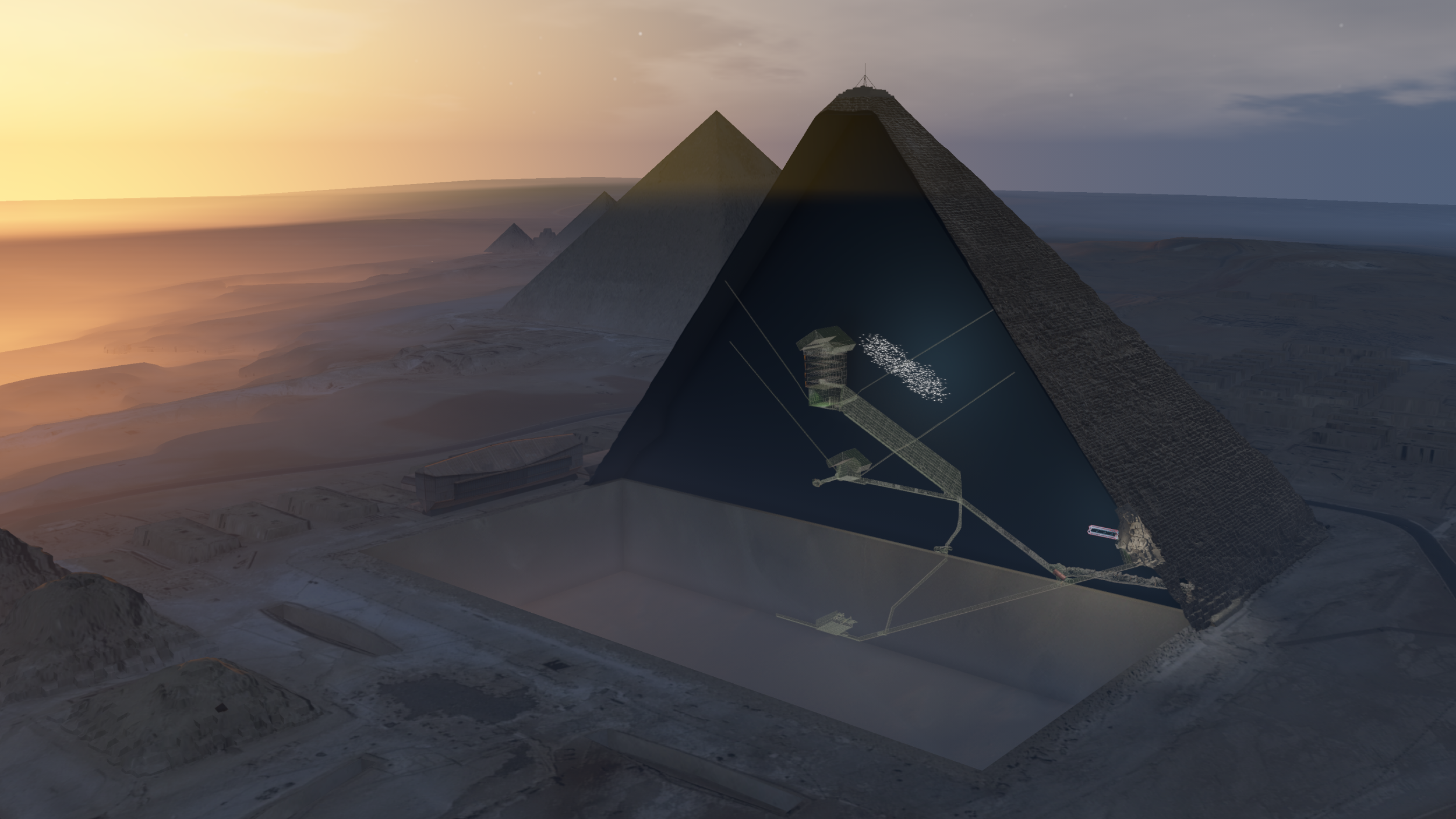 2_Khufus-aerial-3D-cut-view-with-ScanPyramids-Big-Void-1 (1)