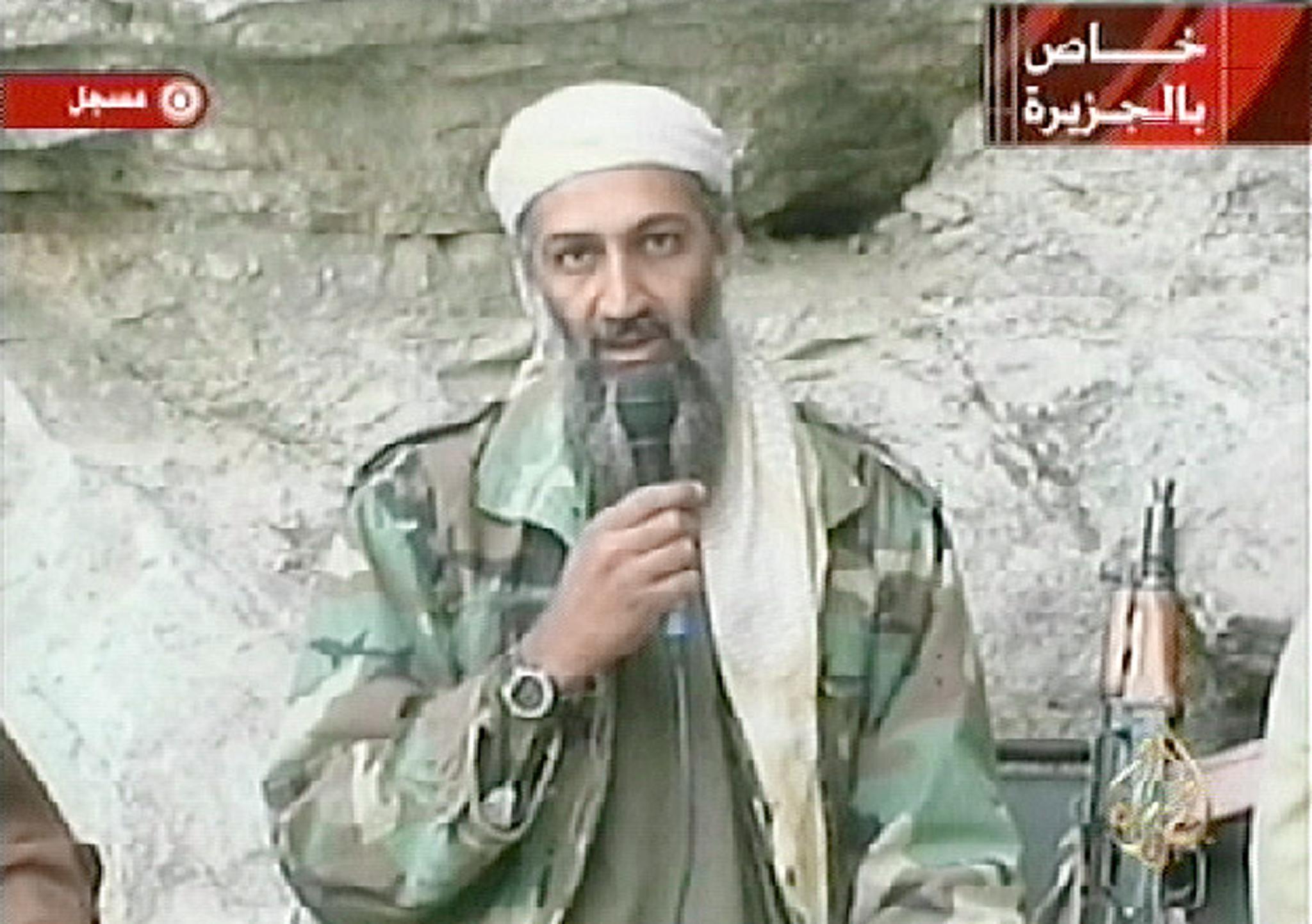 11_2_Bin_Laden