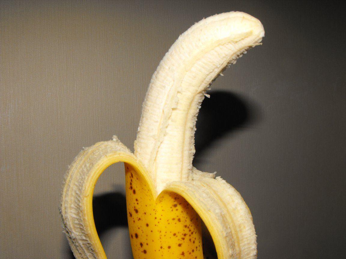 11_02_banana