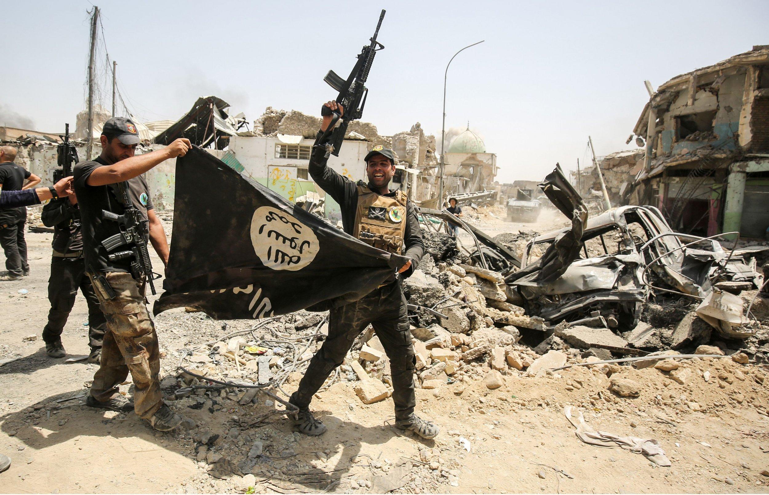 11_02_ISIS_West_United_States